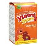 Yummi Bears - Vitamin C