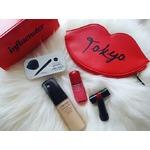 Shiseido Inkstroke Gel Eyeliner
