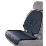 Prince Lionheart Car Seat Protector