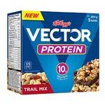 Kellogg's Vector Protein Trail Mix Bar