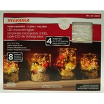 Sylvania LED Microdot Lights