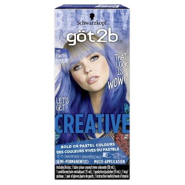 göt2b Creative