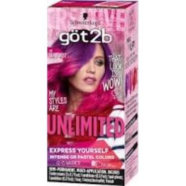 göt2b Unlimited