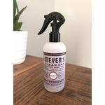 Meyer's Clean Day Room Freshener