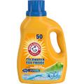 Arm & Hammer Coldwater Detergent