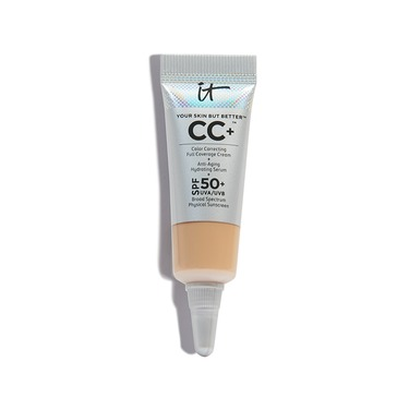 IT COSMETICS Your Skin But Better™ CC+™ Cream with SPF 50+ in Light