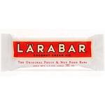 LÄRABAR Coconut Cream Pie