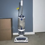 Shark Professional Rotator Lift-Away vacuum