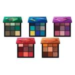 Huda Beauty Obsessions Eyeshadow Palette