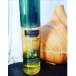 TRESemme Expert Selections Botanique Oil