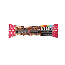 KIND® Plus Dark Chocolate Cherry Cashew + Antioxidants