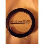 Mannakadar beauty hd perfecting powder