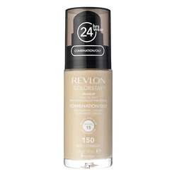 Revlon ColorStay 24hr Foundation Combination/Oily