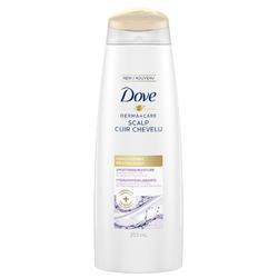 Dove Derma+Care Scalp Smoothing Moisture Conditioner