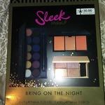 Sleek Cosmetics