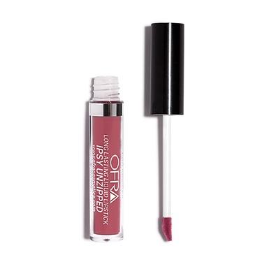 OFRA COSMETICS Liquid Lipstick