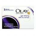 Oil of Olay age defining bar with Vitamin E