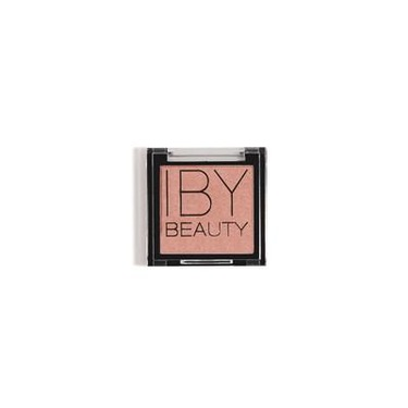 IBY highlighter in Bubbly