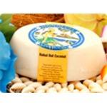 Honolulu Soap Company