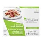 Skinny Pasta - Ravioli