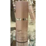 Mary Kay TimeWise Repair - Facial Peel