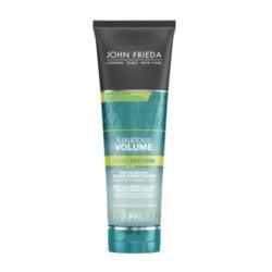 John Frieda Luxurious Volume Core Restore Protein-Infused Conditioner