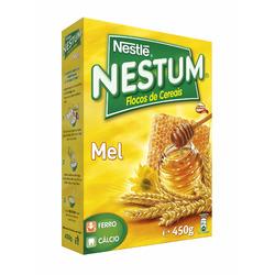 Nestum Honey