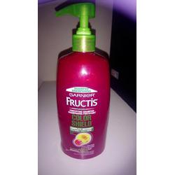 Fructis Color Shield Shampoo GARNIER