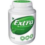 Extra spearmint gum 60 pieces