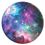 Blue Nebula Popsocket