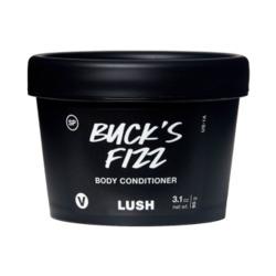 Lush Buck's Fizz Body Conditioner