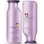 pureology serious color care conditioner