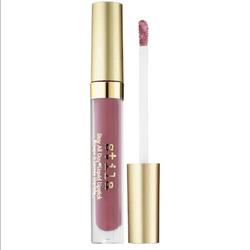 Stilla stay all day lipstick
