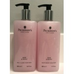 PECKSNIFF'S ENGLAND ROSE & PEONY MOISTURIZING HAND WASH