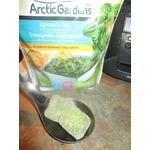 Arctic Garden Spinach Dip
