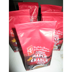 President Choice The Great Canadian Maple - Flavoured Coffee