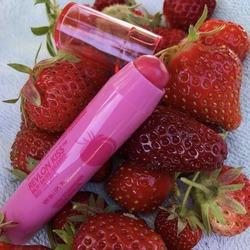 Revlon Kiss Balm Fresh Strawberry