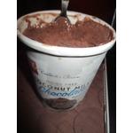 President's Choice Dairy Free Coconut Milk Chocolate