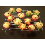 OMorc Silicone Baking Cups