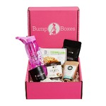 Bump Box Subscription Service