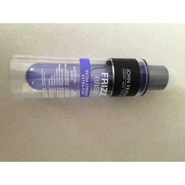 John Frieda Frizz Ease Extra Strength 6 Effects Hair Serum