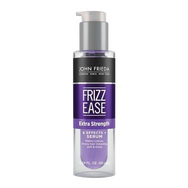 John Frieda Frizz Ease Extra Strength Formula Hair Serum