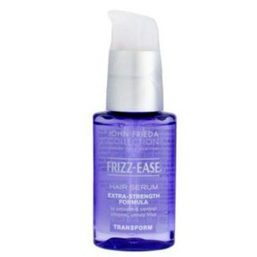 John Frieda Frizz Ease Thermal Protection Serum