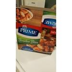 Maple Leaf Prime Boneless Bites - Honey Garlic