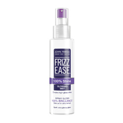 John Frieda Frizz-Ease 100% Shine Glossing Mist