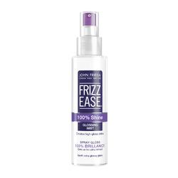 John Frieda Frizz-Ease 100% Shine Glossing Mist