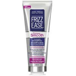 John Frieda Frizz-Ease Smooth Start Hydrating Shampoo