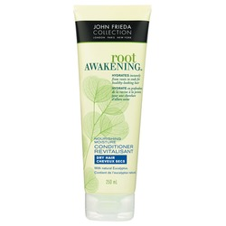 John Frieda Root Awakening Nourishing Moisture Conditioner