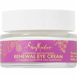 SheaMoisture SuperFruit Renewal Eye Cream