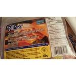 Piller's Honey Maple Chicken Breast